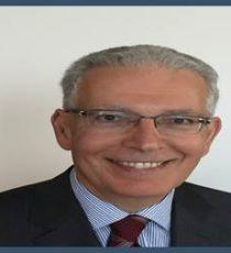 Adel Sarwat