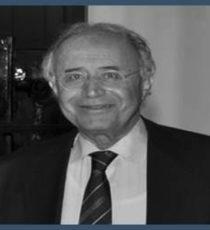 Mounir Neamatalla