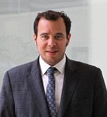 Tarek-Soliman-min